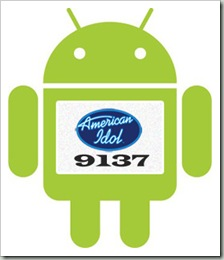 android-idol-260