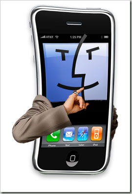iphone_drevil