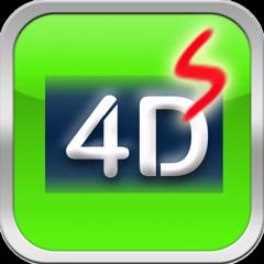 SG4D-Icon-Big-v3