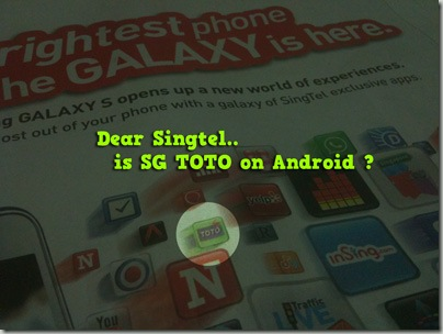 singtel-ad-with-sg-toto-android