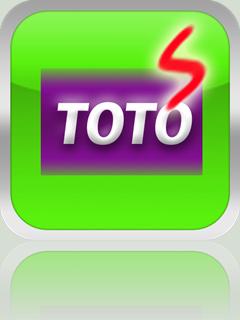 SGToto-Icon-v4