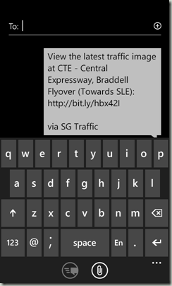 sgtraffic4-sms