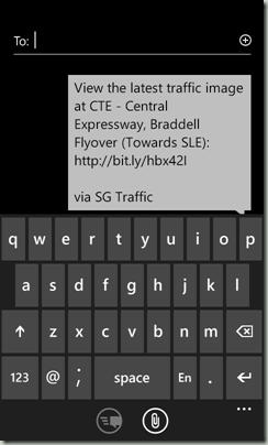 sgtraffic4-sms