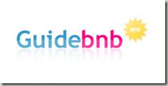 guidebnb logo