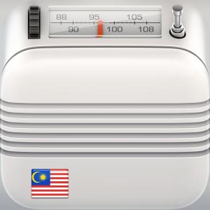 MY Radio App Icon