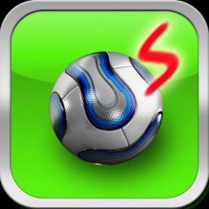 SG Football 2.0